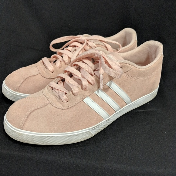 adidas originals ultra boost, Adidas Neo Courtset Sneaker